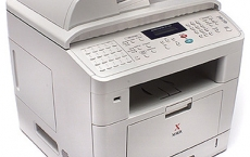 XEROX Printer WorkCentre Pro 428Pi Windows 8 X64
